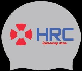 HRC badmuts