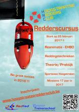 Redderscursus Hoogstraten (HRC)