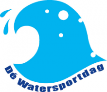 watersportdag 2018